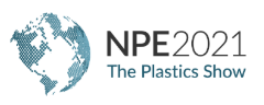 NPE 2021 Website