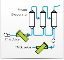 Sugar water research papers
